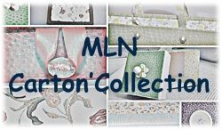 MLN Carton'Collection